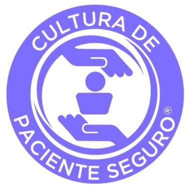 Mejor Clínica de Cirugía Plástica en Bogotá